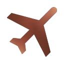 air_plane
